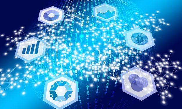 수출입은행, 디지털 전환 '시동'