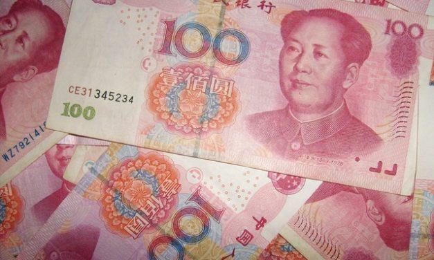 중국이 CBDC 개발에 거는 진짜 기대
