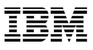 IBM, 금융업체 전용 클라우드 서비스 출시