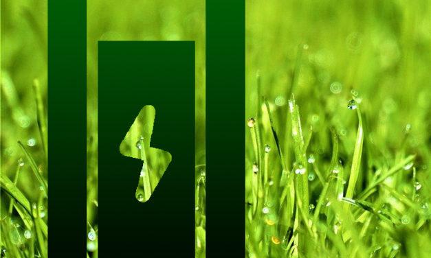 LG에너지솔루션, 친환경 시대에서 1위 탈환 가능할까