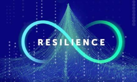 [주간 리포트] 'RSA컨퍼런스(RSAC) 2021' 리뷰
