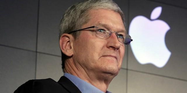 [오늘, 외쿡신문] 애플은 독점 기업인가