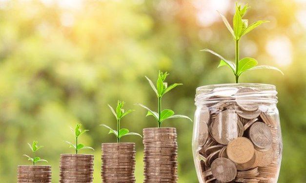 금융과 ESG의 연결고리는 무엇일까?