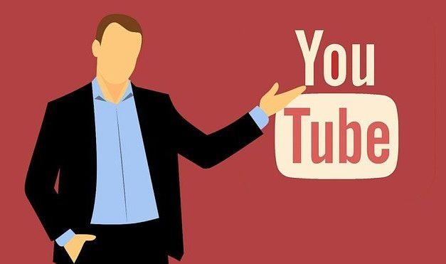 [요즘 금융] 시중은행 유튜브를 보면 전략이 보인다