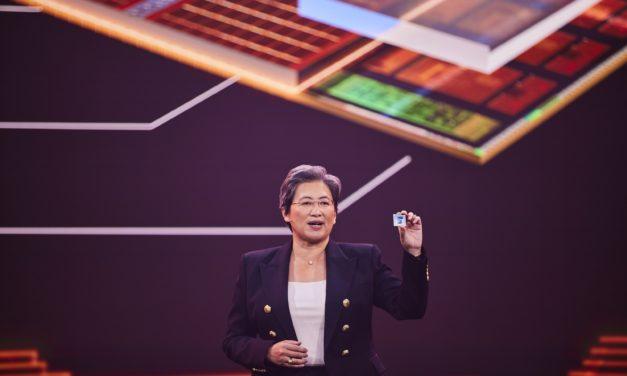 AMD, CPU·GPU 성능 모두 올려 게이밍 시장 공략한다