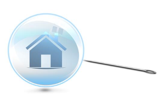 [오늘, 외쿡신문] 집에 대한 욕망은 '만국공통'…미국 집값버블 어디까지