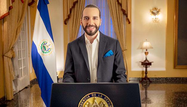 [오늘, 외쿡신문] 엘살바도르 이어 파라과이·아르헨티나.. 비트코인 '진짜 돈' 택하려는 남미