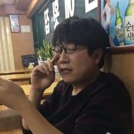 YANG HOON